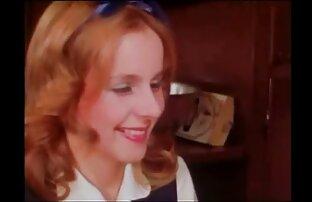 活動のモンスターボタン-コンパイル映画 女の子 の ため の エッチ な 動画