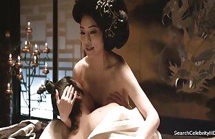Bespectacled成熟したゴム製のワッフル人形と石油ゼリーとお尻の穴 女の子 専用 アダルト 動画